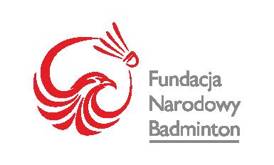 Fundacja Narodowy Badminton